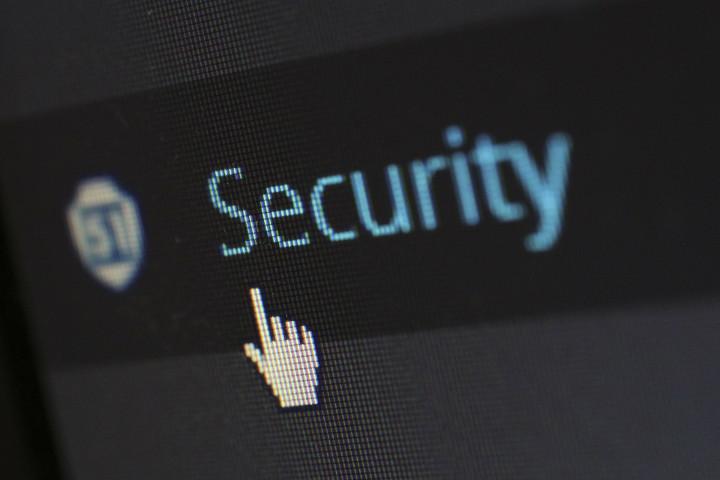 security-720x480