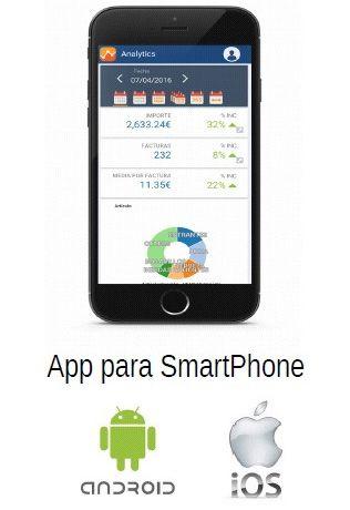 icg-analytics-app