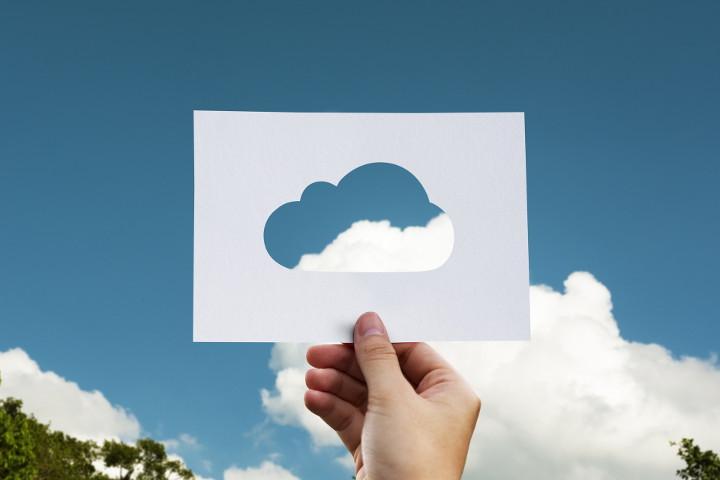 nube-720x480