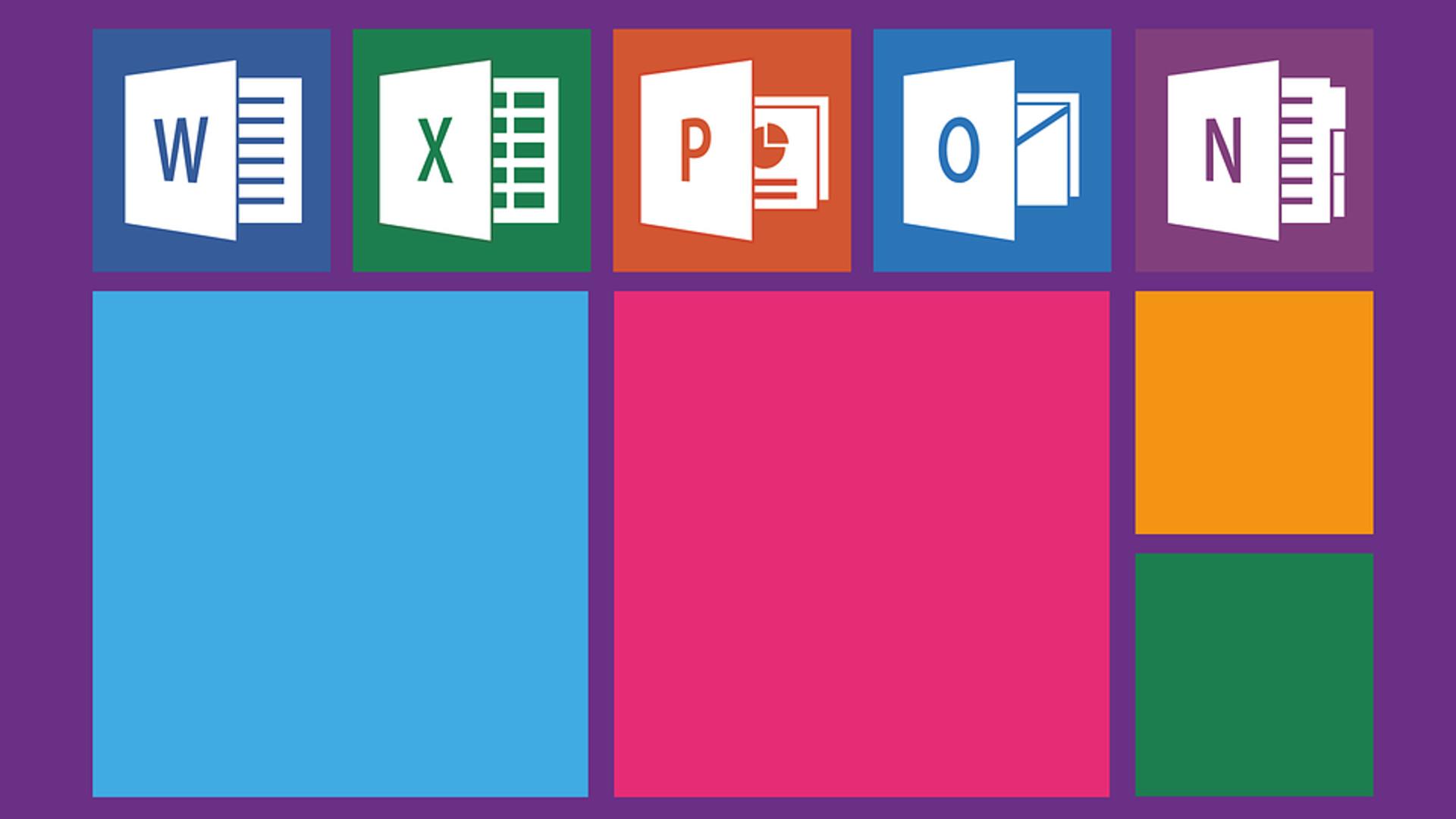 los tres grandes tipos de software vega gestión