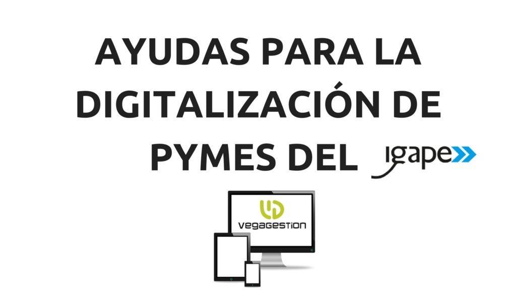 ayudas-digitalizacion-pymes-igape-1920
