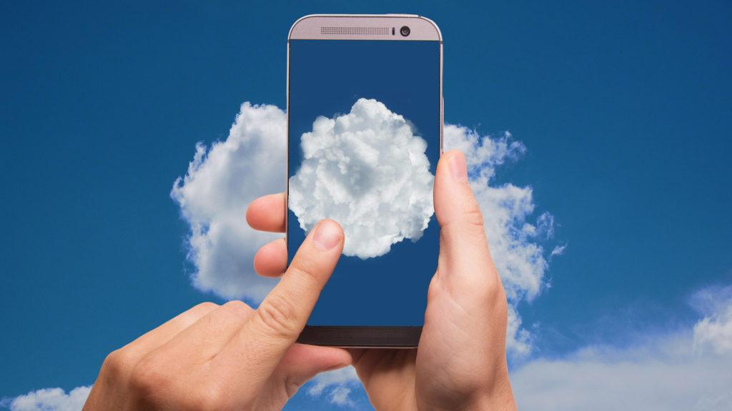 aumenta-considerablemente-el-negocio-cloud-en-espana-1920