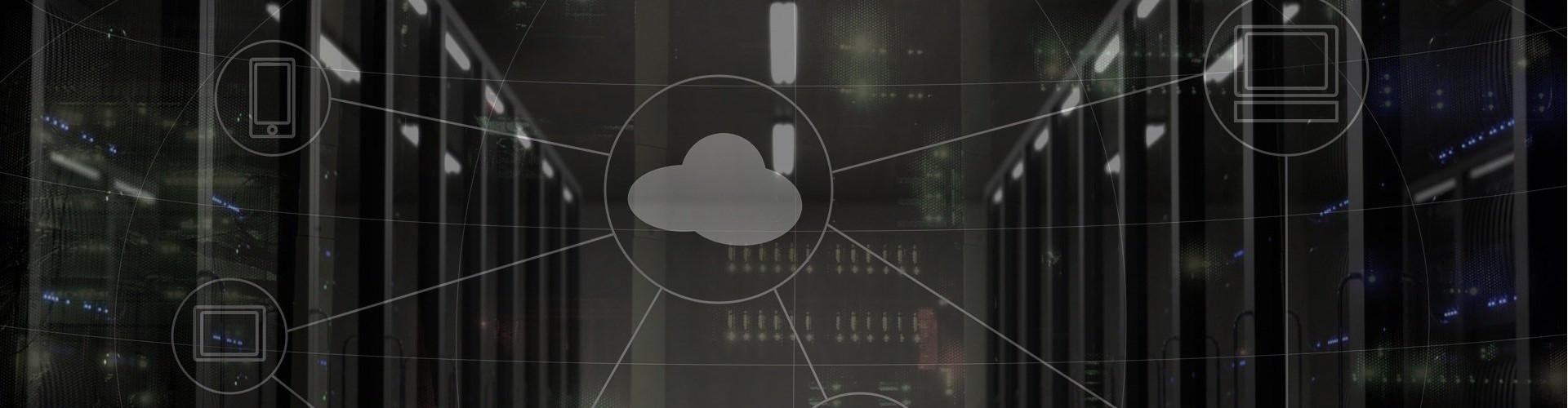 servidores-cloud-slide