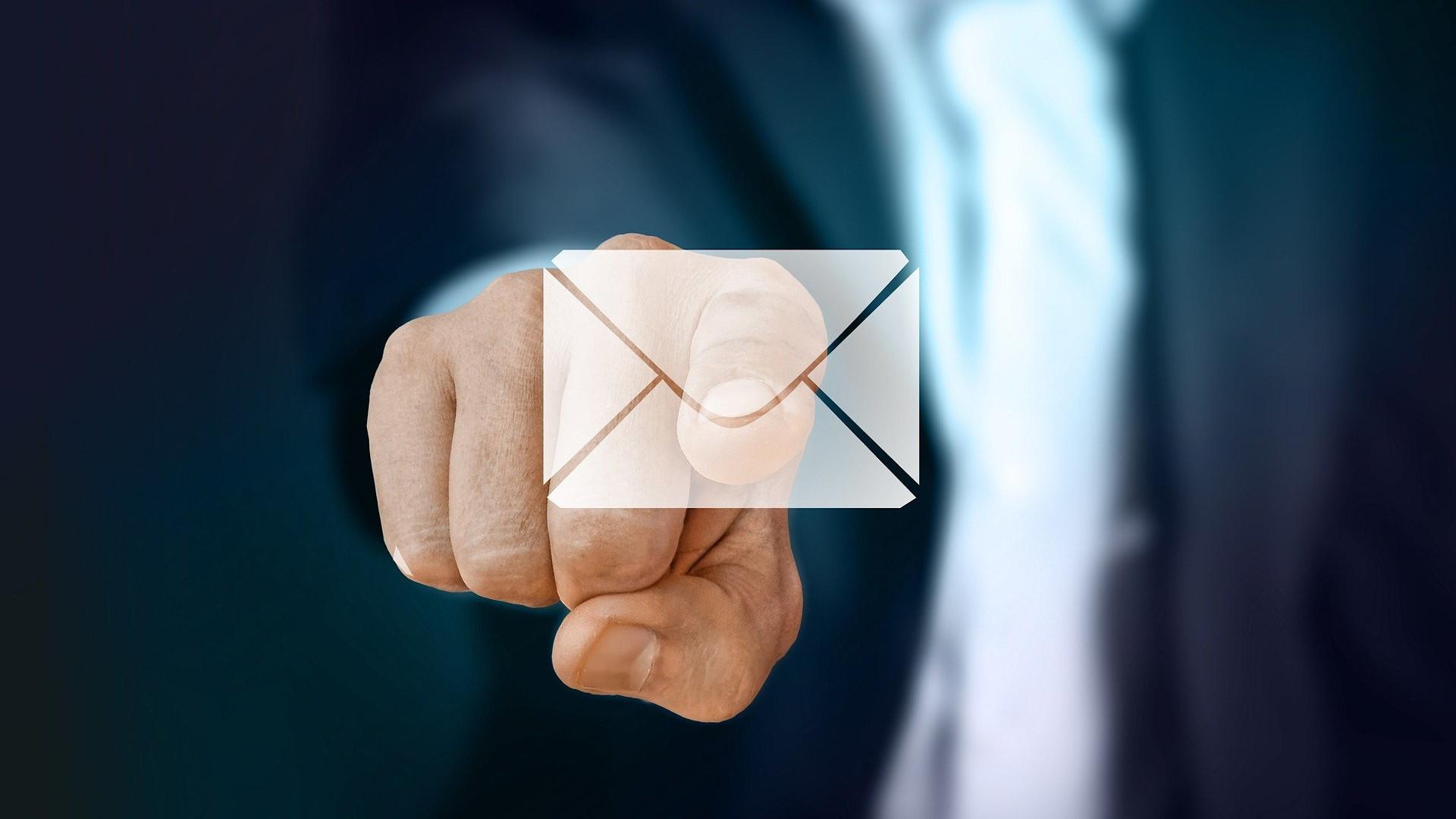 espana-lidera-lista-de-paises-mas-correos-electronicos-peligrosos-reciben-1920