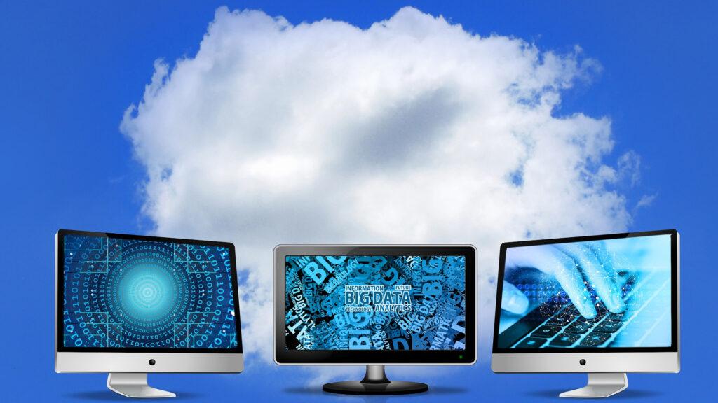 las-ventajas-de-los-servidores-cloud-o-en-la-nube-1920