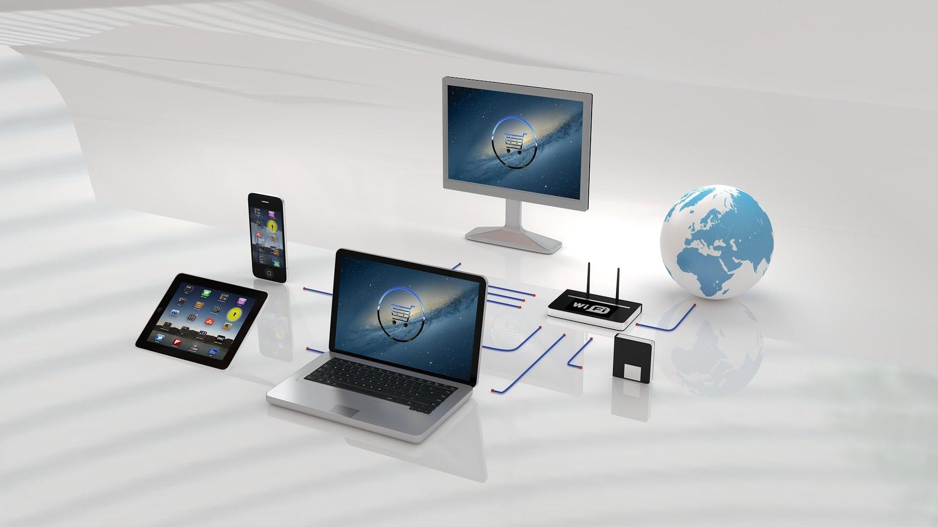 retos-digitales-para-el-2021