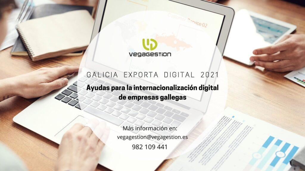 galicia-exporta-digital-2021-subvenciones-para-software-soluciones-tecnologicas-1920