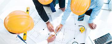 modulo-gestion-proyectos