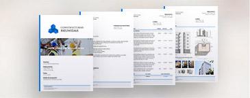 modulo-presupuestos-mediciones
